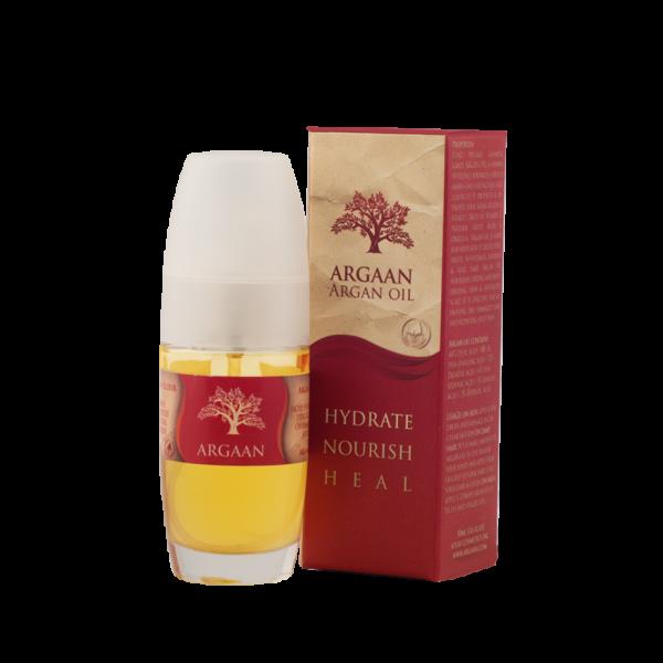 Argan Oil Argaan Elixir