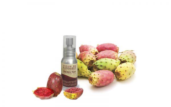 Prickly Pear Oil 50 Azoor