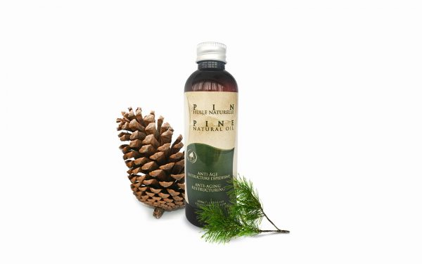pine natural oil by atlas cosmetics