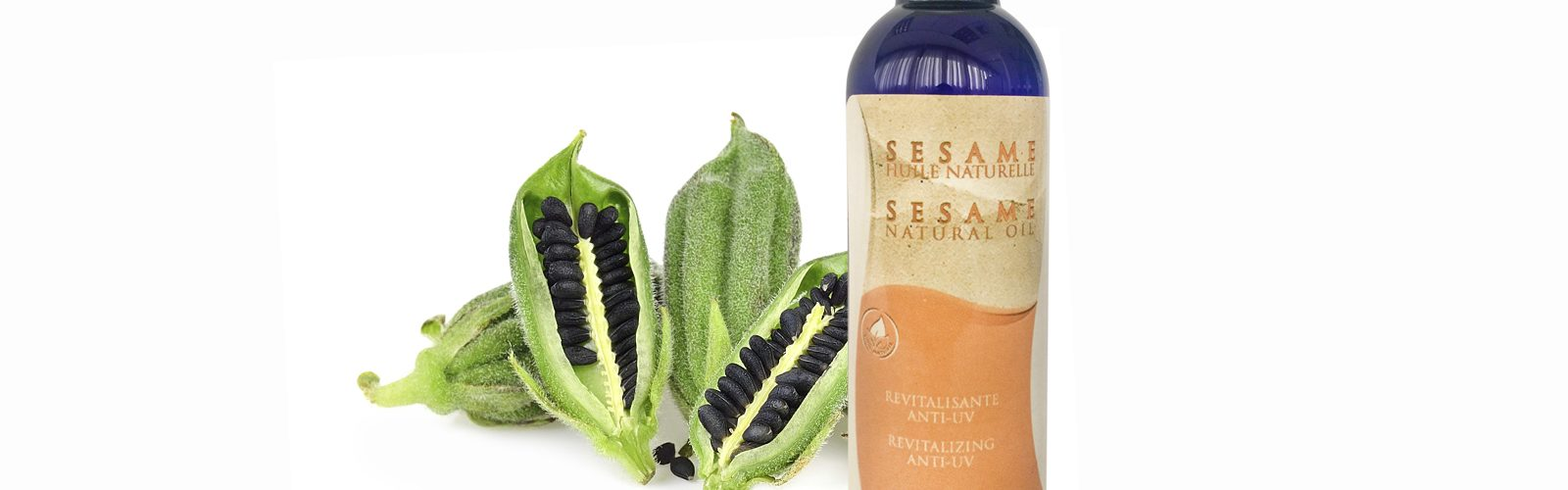 sesame natural oil by atlas cosmetics
