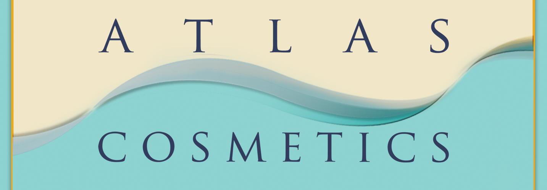 Atlas Cosmetics Catalogue 2017