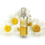Azoor Camomile floral water hydrolat by Atlas Cosmetics