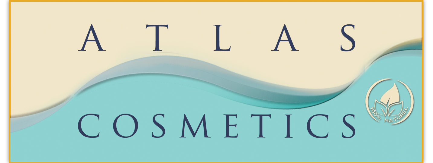 atlas cosmetics
