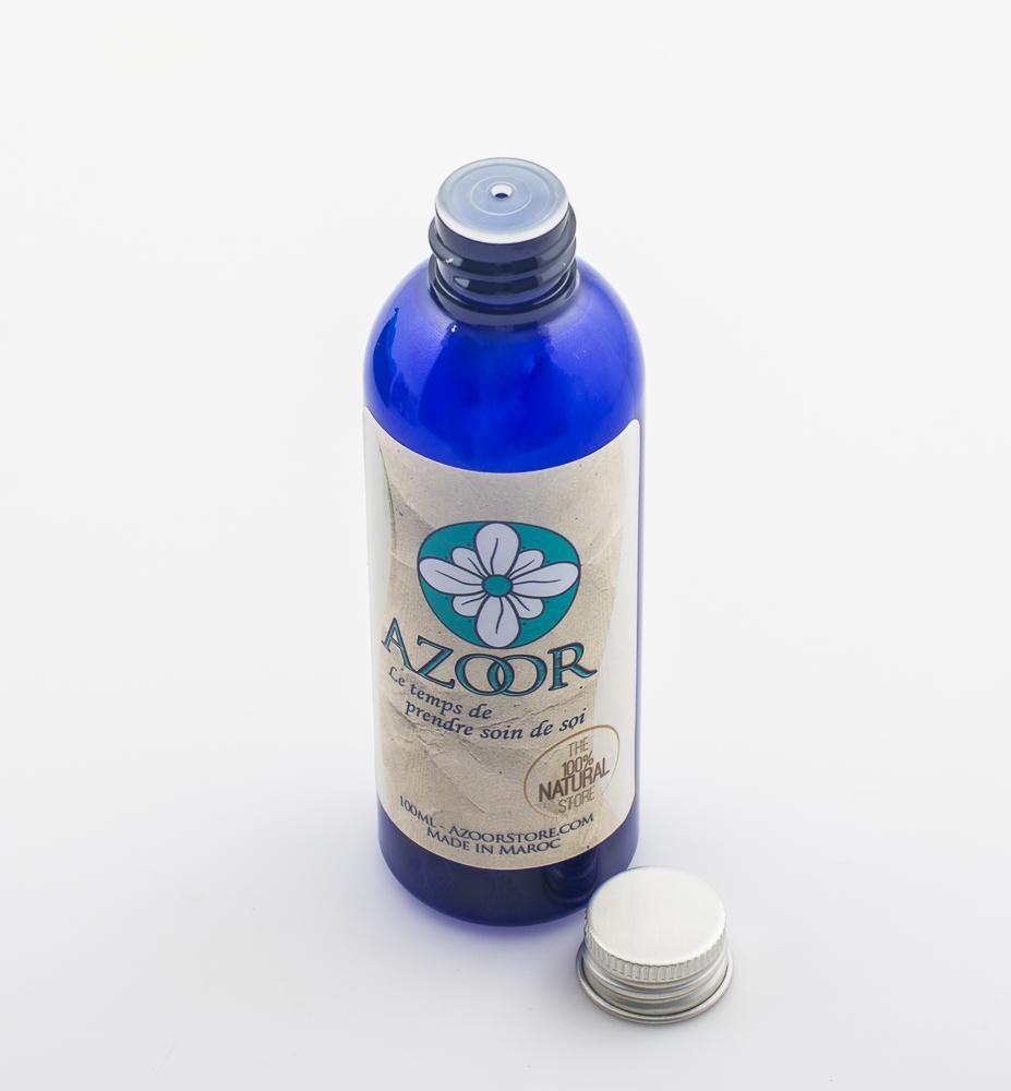 bottle Azoor